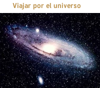 Universo 3D