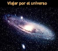 Universo 3D