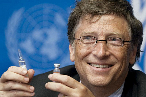[Image: bill-gates-promoting-vaccines.jpg?w=497]