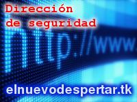 Blog Espejo