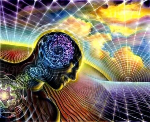 Accede al Poder del AHORA Dreamgrid_2