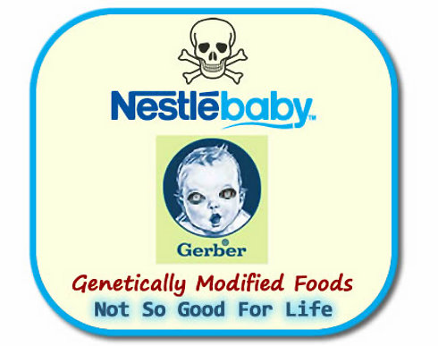 Cerelac Baby Food Nz