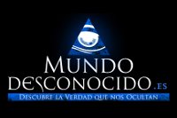 Mundo Desconocido