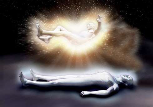 El viaje Astral Proyeccion_astral