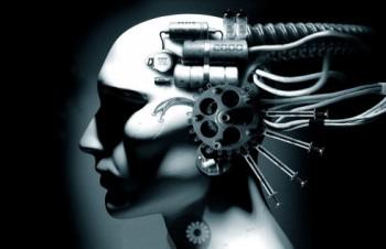 8 Ejemplos de un Futuro Transhumanista según DARPA