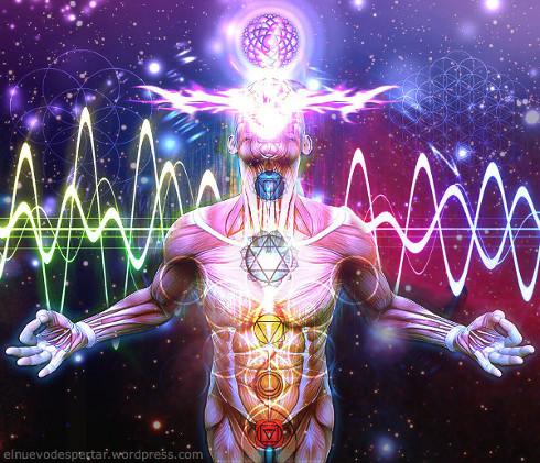 Las Conexiones entre las Frecuencias de Energía y las Enfermedades Energy_body-490px
